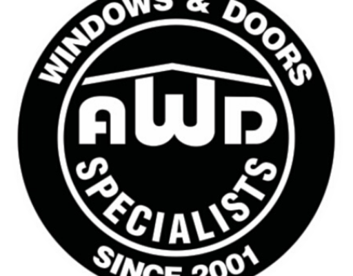 cropped-AWD-circle-logo.png