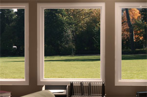 picture_window_01