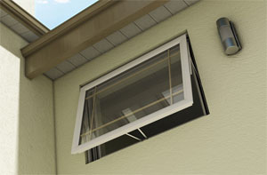 awning_window_03