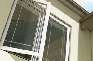 casement_window_02
