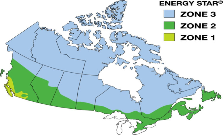 energy_map