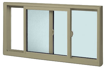 window_hickory