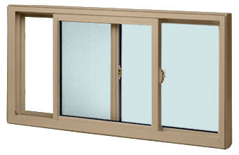 window_sandalwood